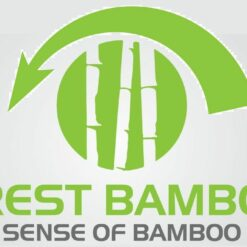 Bamboe recycling